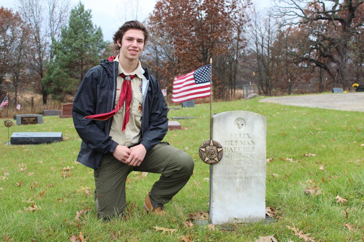 bloomfield cemetery 1.jpg