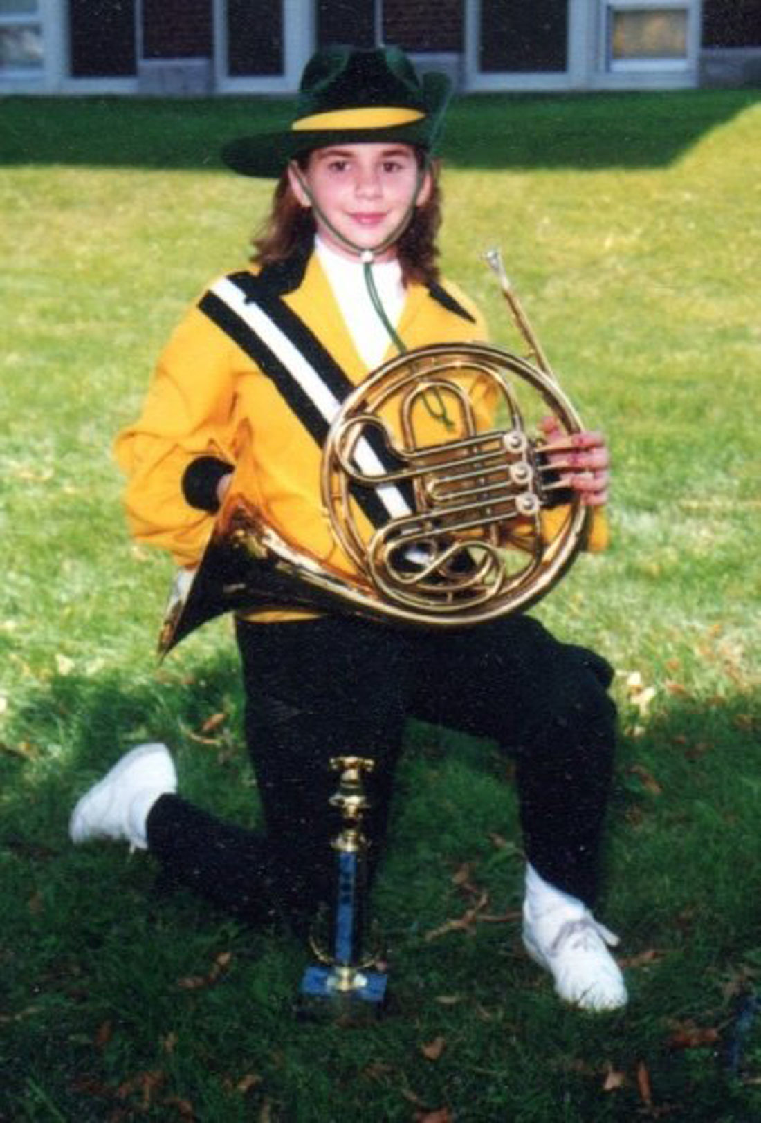 Rachel Velvikis in Continental Band.jpg