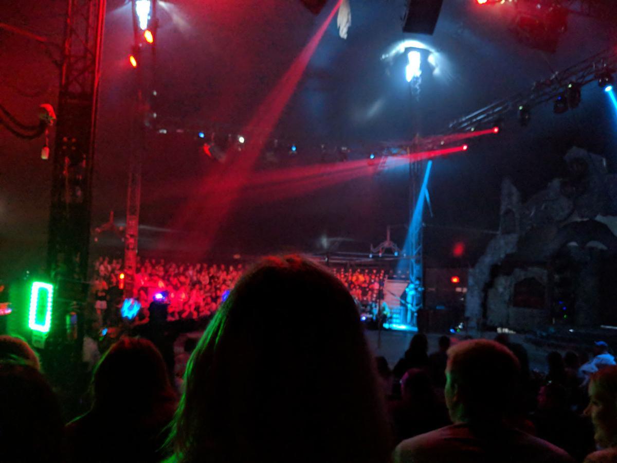 Paranormal Cirque inside tent.jpg