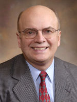 Robert W. Wirch
