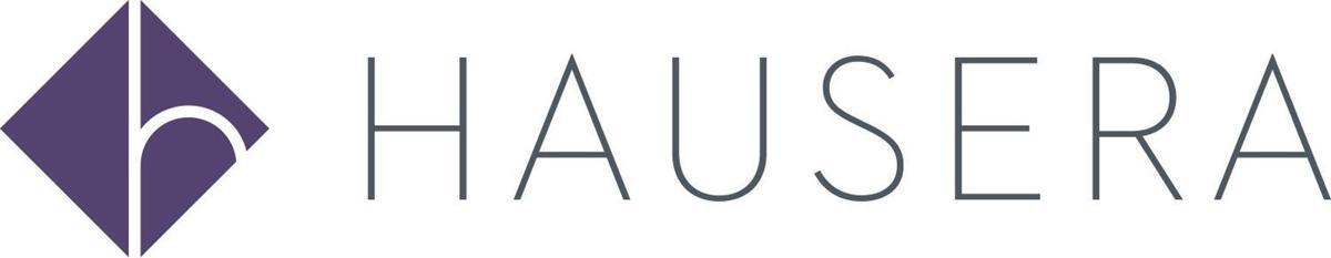 Hausera logo.jpg