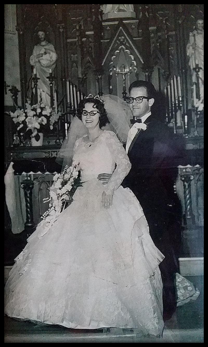 Perone 1964