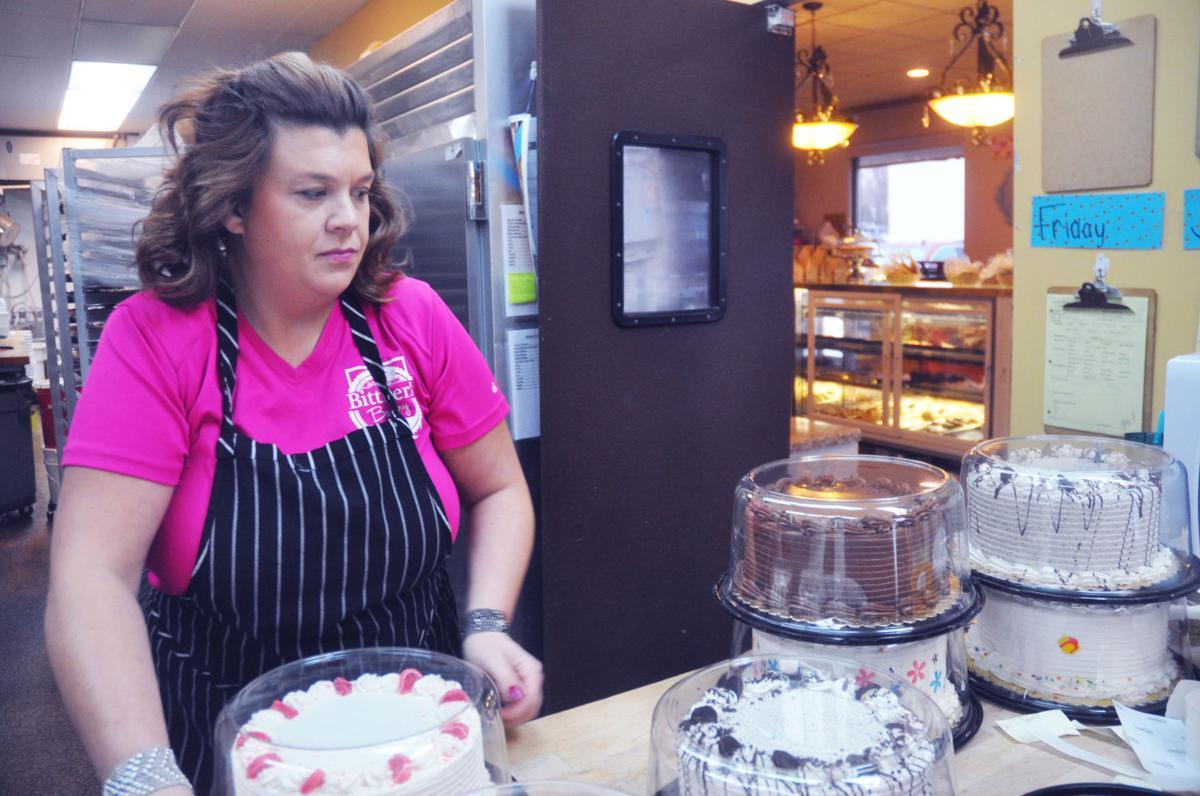 lg bakery 5.jpg