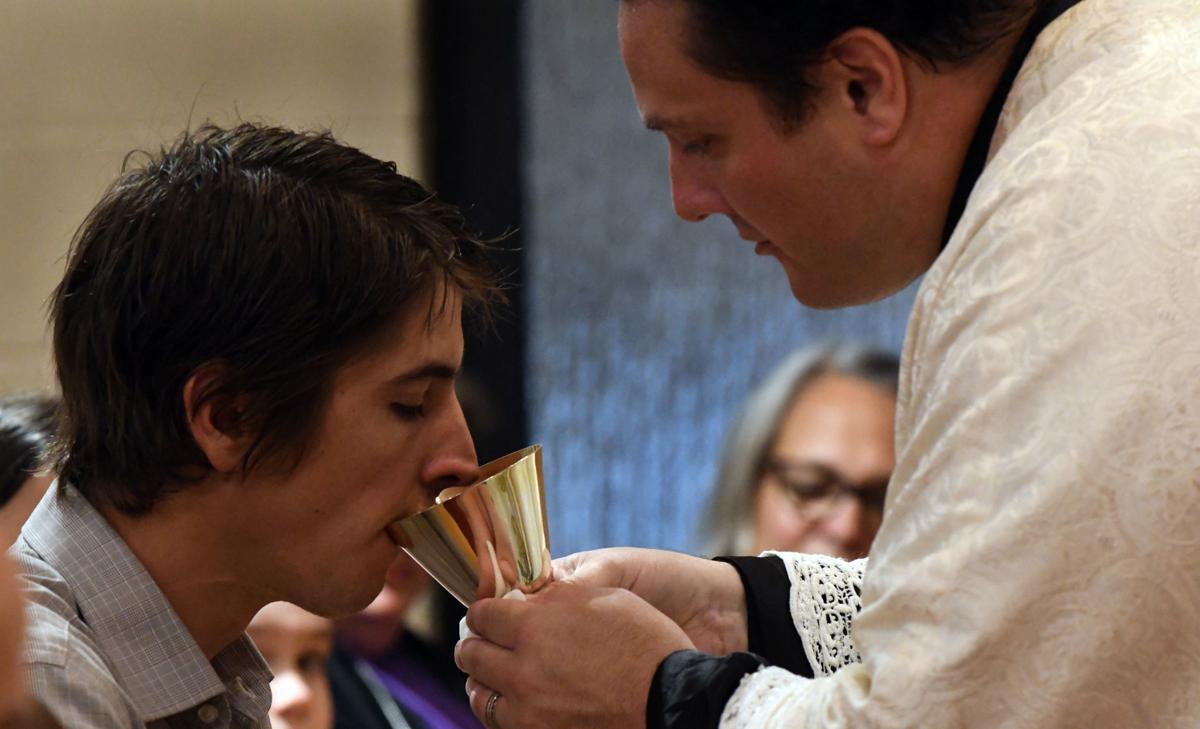 church chalice2.jpg