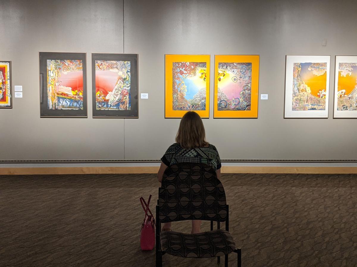 Print show museum.jpg