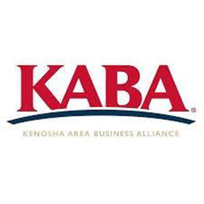 KABA logo 1.jpg