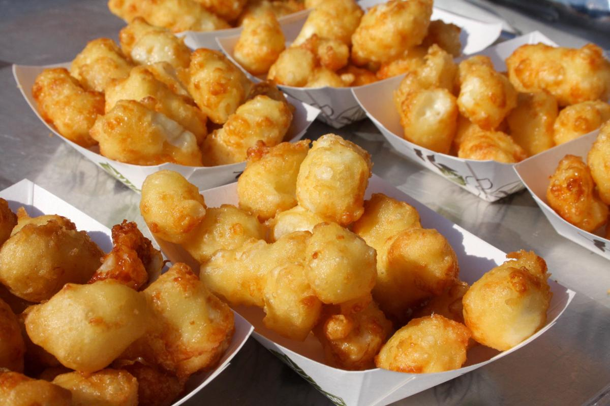roads-1-cheese-curds.jpg