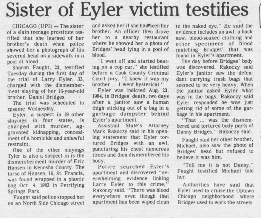 2 Jul 1986, Wed ·  Kenosha News (Kenosha, Wisconsin) ·  Page 7.pdf
