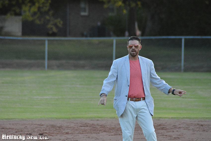 Baseball Baldwin copy.jpg