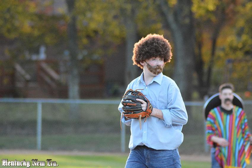 Baseball Bob Ross B4 copy.jpg