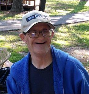 Jackie Darrel Watkins, 64