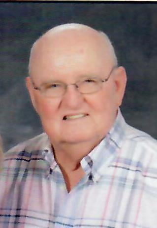 "James T. ""Jim"" Boren, 88"