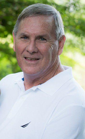 Marty Hunter, 61