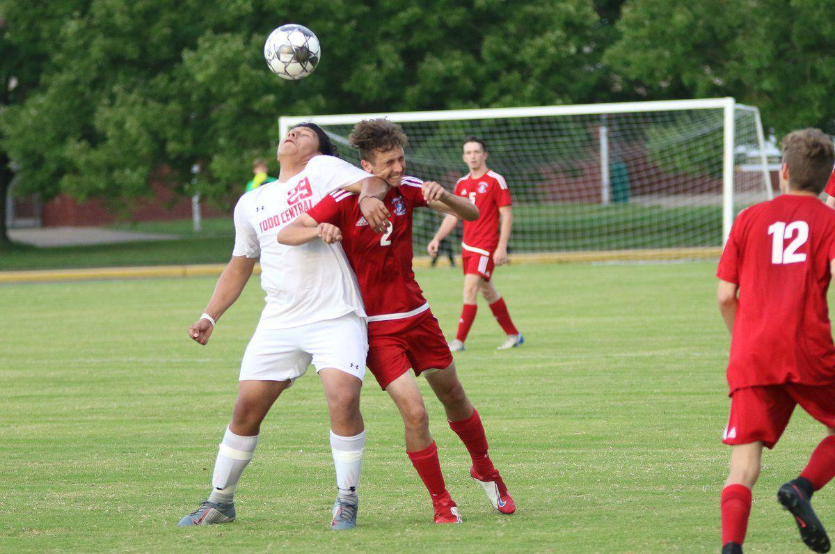 Colonels' coach hoping experience leads team
