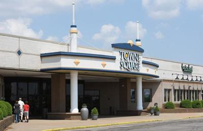 New York investment firm buys Owensboro mall