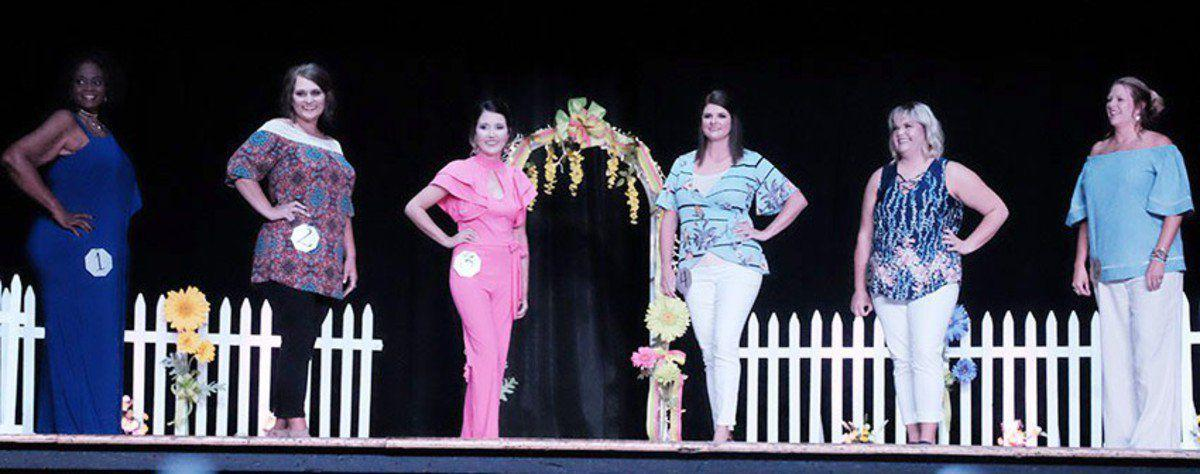 Organizers plan fair pageants, seek contestants