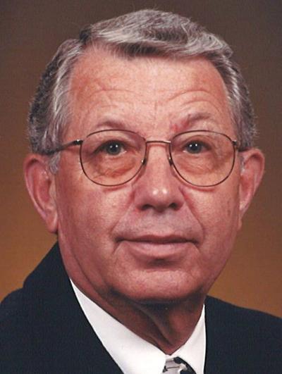 Wallace Shelton