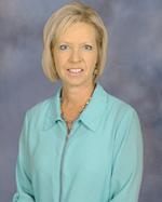 Retiring educator Sumner