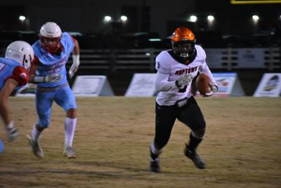 HOPSPTS-11-21-20 HOPTOWN FB-PHOTO1