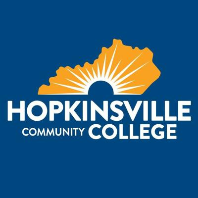 Hopkinsville Community College