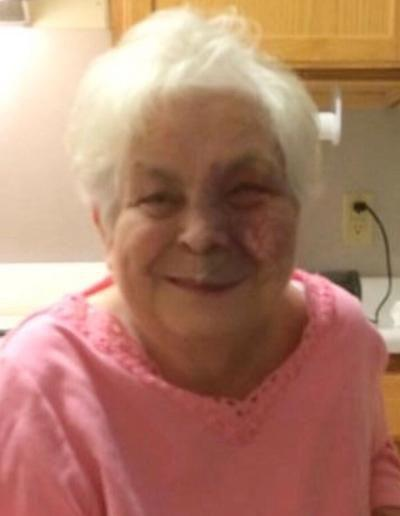 Deborah Kay Love, 67