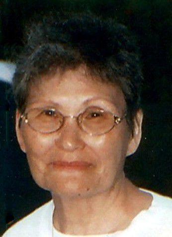 Kyoko Estes