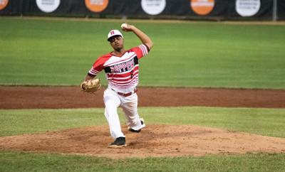 Diuguid shines in Hoppers' season-opening victory