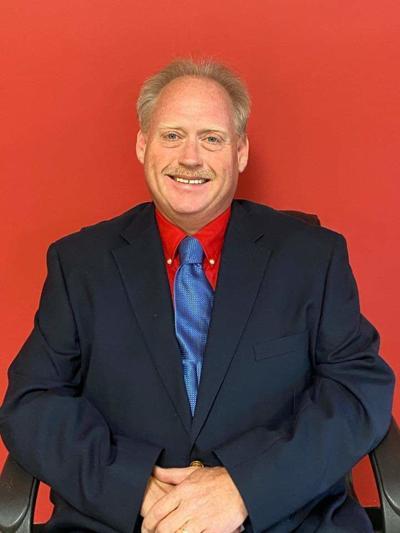 James R. Knight Jr.