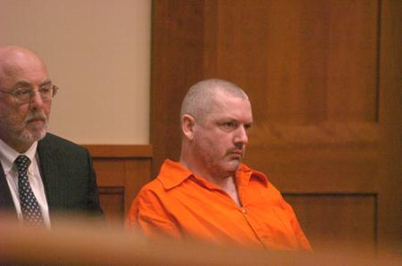 Judge upholds Dunlap death sentence