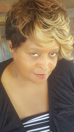 Beautiful black women masterbating