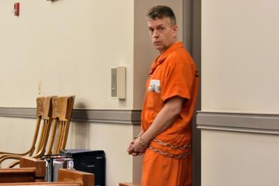 Pembroke triple homicide suspect's attorney withdraws