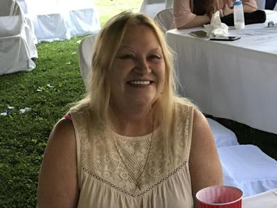 Wanda Booth Probizanski, 72