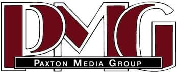 Paxton Media Group