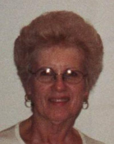 Sherry J. Jennings