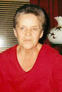 Obituaries Kentucky New Era