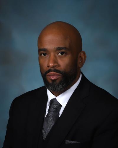 Adams to pastor Lane Tabernacle, serve as scholar-in-residence