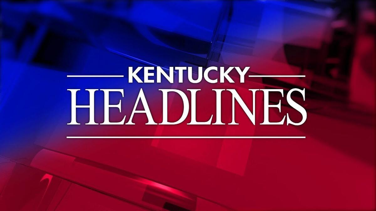 Kentucky Headlines | May 7, 2021 | COVID-19 Update | KET