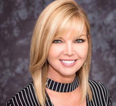 Amy Watson joins Murray 'Distinguished Alumni' | News | Kentucky New Era