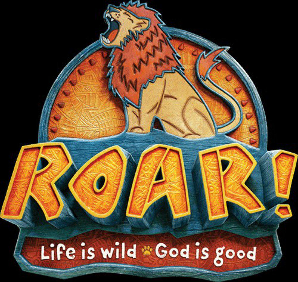 Churches partner in planning vacation Bible schools