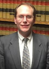 John Soyars appointed to Gov. Beshear's Prosecutors Advisory Council