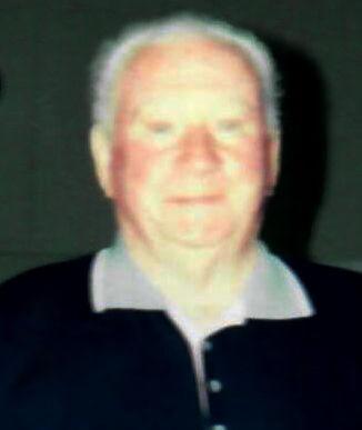 Bob Solly, 86