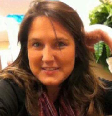 Madisonville Businesswoman Dies In Saturday Crash Ap