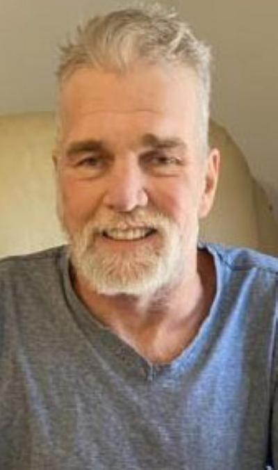 Fred Taylor, 67