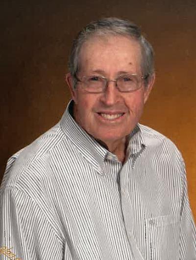 """William H. """"Billy"""" Turner, 82"""