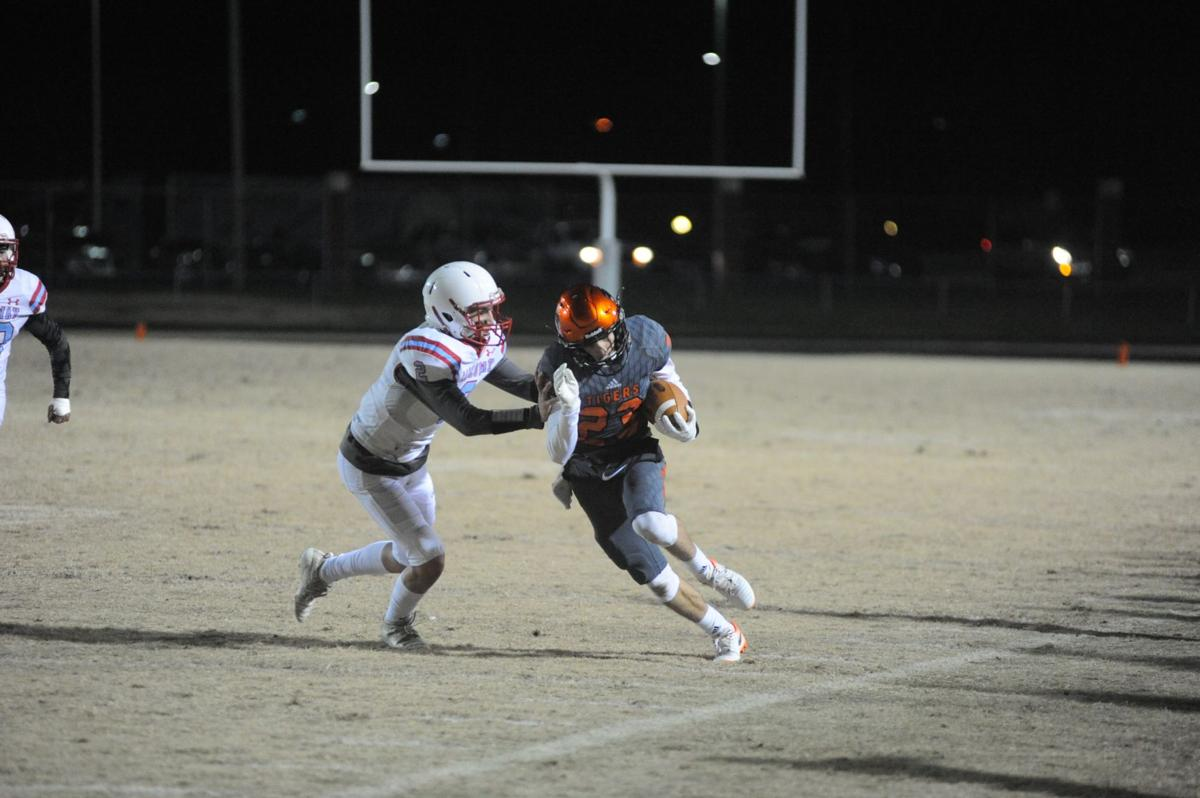 Tigers survive scare from Calloway Co.