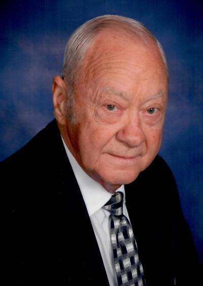 William Futrell
