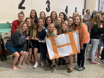 HOPSPTS-01-15-21 HOPTOWN SWIMMING-PHOTO1