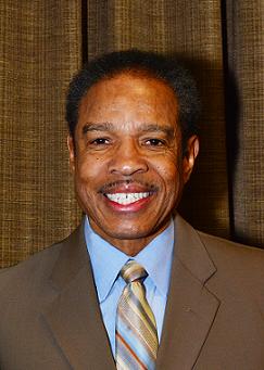 Wendell Lynch
