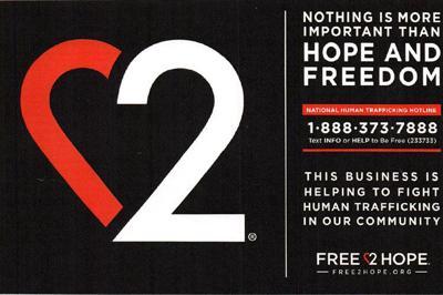 Free 2 Hope.jpg