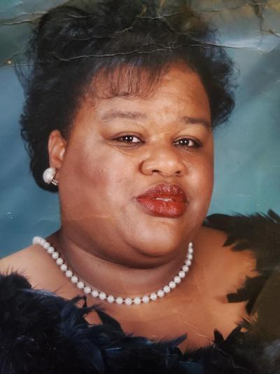 Norma J. Mills